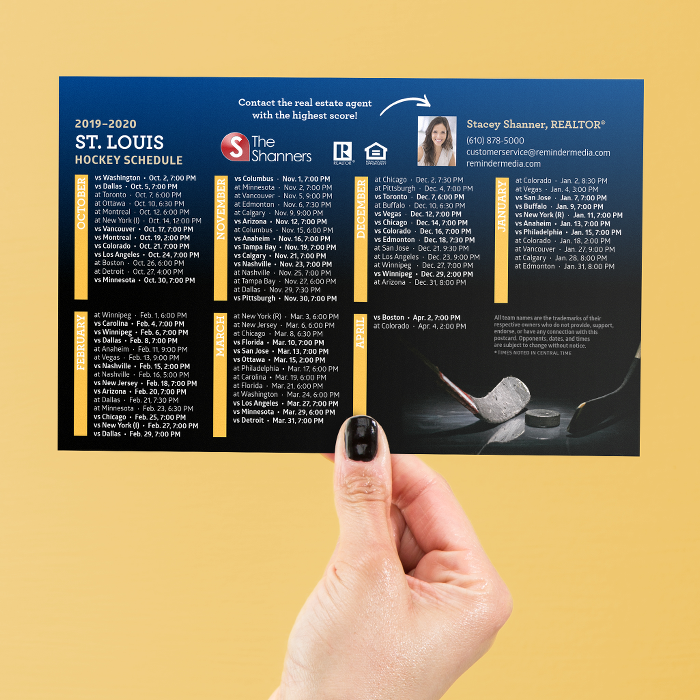 business card tutorials